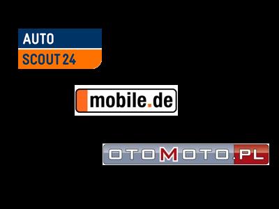 Mobile de pl osobowe używane olx